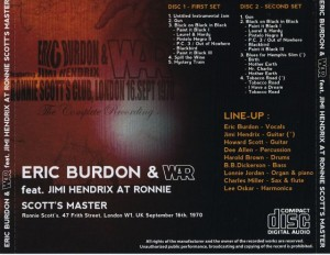 ericburdon-ronnie2