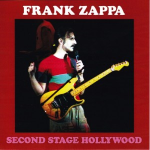 frankzappa-second-stage
