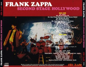 frankzappa-second-stage2