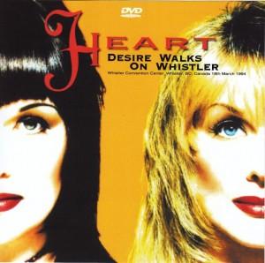 heart-desire-walks