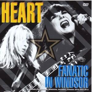heart-fanatic-windsor