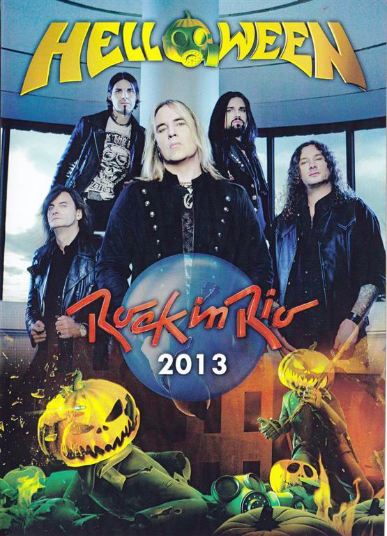 helloween-13rock-rio
