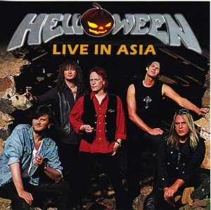helloween-live-asia