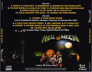 helloween-live-asia2