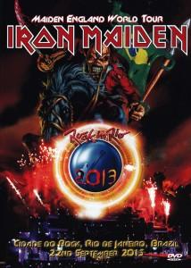 ironmaid-13rockinrio