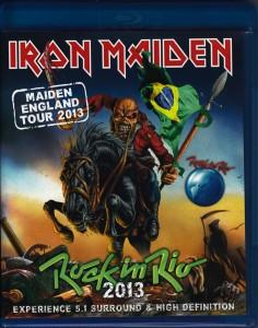 ironmaiden-rock-rio