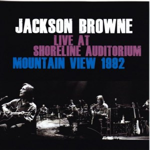 jacksonbrowne-mountain-view