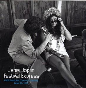 janisjoplin-festival-express