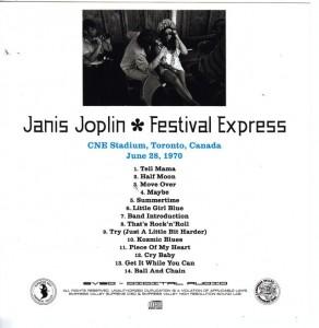 janisjoplin-festival-express2