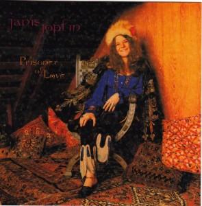 janisjoplin-prisoner-love