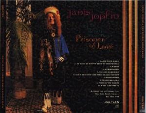 janisjoplin-prisoner-love2