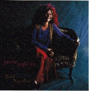 janisjoplin-soul-sacrifice