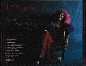 janisjoplin-soul-sacrifice2