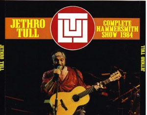 jethrotull-complete-hammersmith