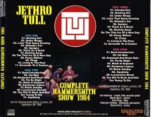 jethrotull-complete-hammersmith2