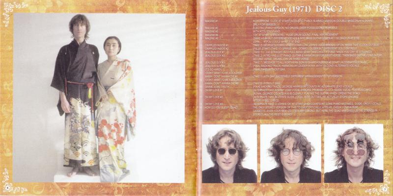 johnlennon-1journals3
