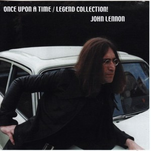 johnlennon-once-upon