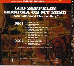 ledzep-heavy-georgia-mind2
