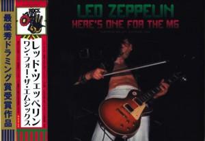ledzep-heres-m6
