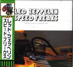 ledzep-speedfreaks