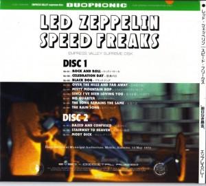 ledzep-speedfreaks2