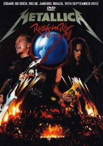 metallica-rockinrio