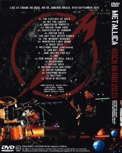 metallica-rockinrio2