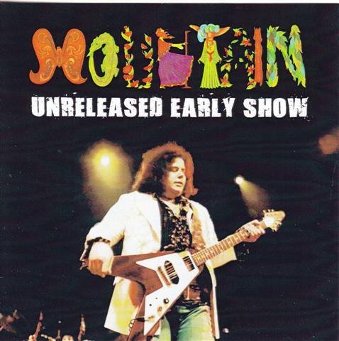 mountain-unreleased-early