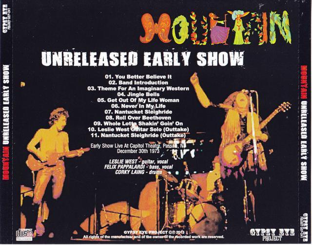 mountain-unreleased-early1