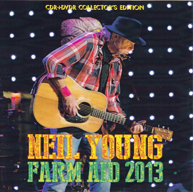 neilyoung-13farm-aid