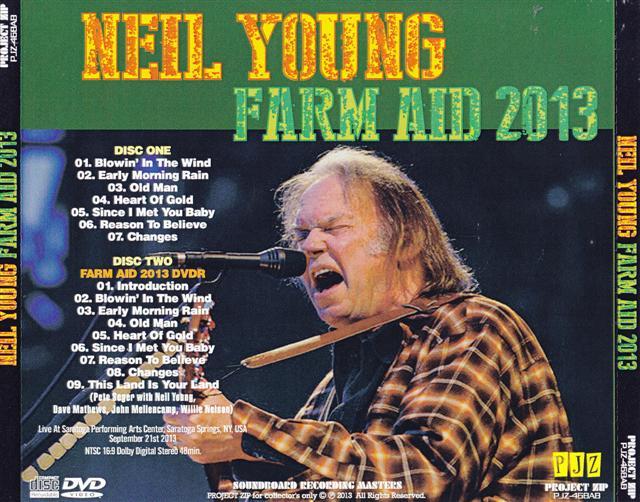 neilyoung-13farm-aid1