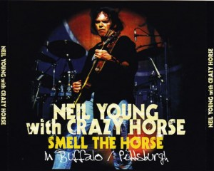 neilyoung-smell-horse