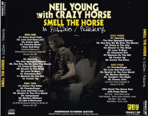 neilyoung-smell-horse2