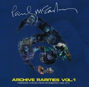 paul-mcc-archive