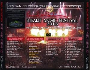 paulmcc-iheart-festival2