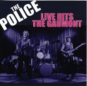 police-live-gaumont