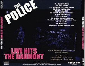 police-live-gaumont2