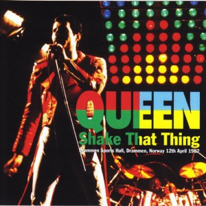 queen-shake-thing