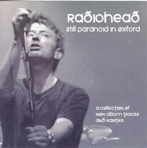 radiohead-still-paronoid