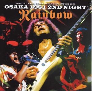 rainbow-81osaka