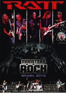 ratt-monsters-rock