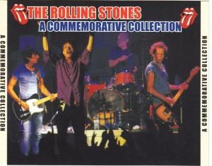rollingst-a-commemorative