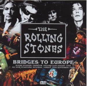 rollingst-bridges-europe