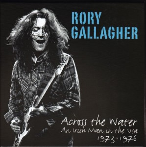 rorygallagher-across-water