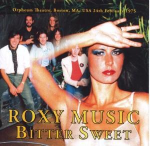 roxymusic-bitter-sweet