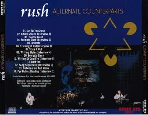 rush-alternate-counterparts2