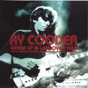rycooder-warm-up
