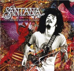 santana-savage