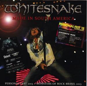whitesnake-made-sourth-america