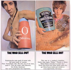 who-sell